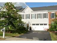 127 Foxchase Canonsburg PA, 15317