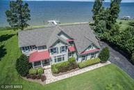 249 Lighthouse View Drive Stevensville MD, 21666