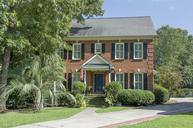 17 Old Woodlands Court Columbia SC, 29209