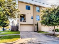 2820 Rusk Av Houston TX, 77003