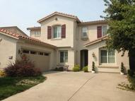 1088 Lawrence Ln Lincoln CA, 95648