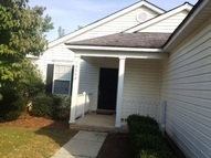 10642 Coulport Ln Charlotte NC, 28215