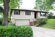 16616 E 32nd St Independence MO, 64055