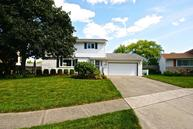 1512 Cypresswood Court Columbus OH, 43229