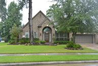 14603 Golden Bough Lane Humble TX, 77396