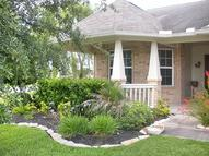 2101 Ripple Bend Pearland TX, 77581