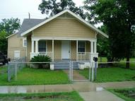 322 Forest Hill Blv Houston TX, 77011