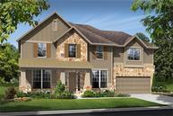 10507 Mayberry Heights Cypress TX, 77433
