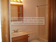 1041 State St. # 104154 River Falls WI, 54022