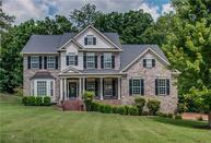 9520 Grand Haven Dr Brentwood TN, 37027