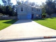 7129 Tarpon Ct Saint Johns FL, 32259