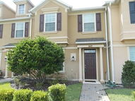 643 Underwood Cove Casselberry FL, 32707