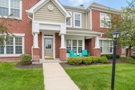 1206 Middlebury Drive Westfield IN, 46074