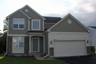 718 Needlegrass Parkway Antioch IL, 60002