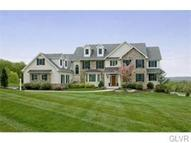 6280 Shady Drive Coopersburg PA, 18036
