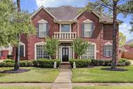 3605 Pine Chase Dr Pearland TX, 77581