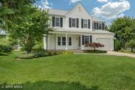 110 Bay View Drive West Annapolis MD, 21403