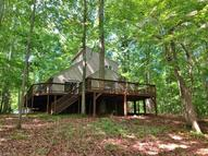 6208 Dryads Court Browns Summit NC, 27214