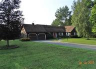 142 Country Club Drive Norwich NY, 13815