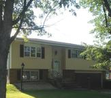 540 North County Line Road Hobart IN, 46342