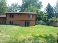 211 Red Fox Road Lolo MT, 59847