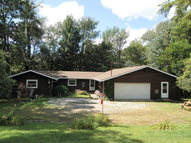 3320 Robinson Road Mansfield OH, 44903
