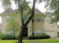 4805 Welford Dr Bellaire TX, 77401