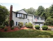 85 Mill River Drive Weymouth MA, 02188