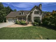2549 Westminster Heath  Nw Atlanta GA, 30327