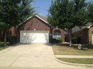 11721 Latania Lane Fort Worth TX, 76244