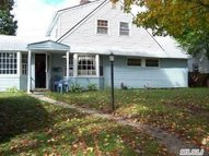 4 The Plains Rd Levittown NY, 11756