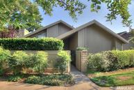 2129 Promontory Point Ln Gold River CA, 95670