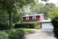 3 Old Post Rd Port Jefferson NY, 11777