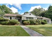 41 Sylvester Road Natick MA, 01760