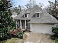 54 North Misty Canyon Pl Conroe TX, 77385