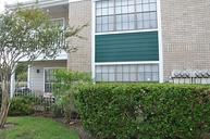 12660 Ashford Point Dr #107 Houston TX, 77082