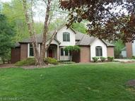 2938 Crown Point Cortland OH, 44410