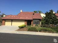 890 Hedyland Court Moorpark CA, 93021