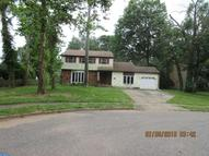13 Gray Birch Ct Blackwood NJ, 08012