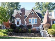 6642 Mardel Avenue Saint Louis MO, 63109