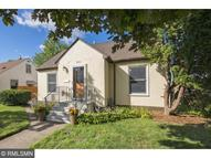 881 Wilder Street S Saint Paul MN, 55116