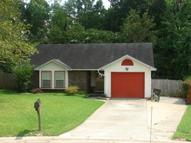 254 Two Hitch Road Goose Creek SC, 29445