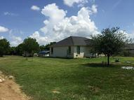 35054 Pineridge Rd Waller TX, 77484