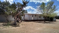 9092 E. Juniper Berry Trail Snowflake AZ, 85937
