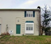 904-B Glastonbury Ridgeland MS, 39157