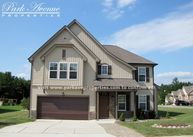 5045 Stonewood Pines Dr Knightdale NC, 27545
