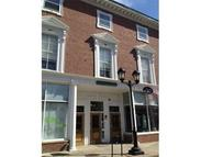 19 Court St Plymouth MA, 02360
