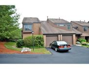 6 Rosewood Dr Stoughton MA, 02072