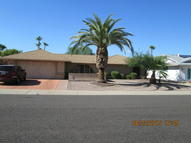 9630 W Calico Drive Sun City AZ, 85373