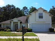 3692 Juliet Leia Cir South Jacksonville FL, 32218
